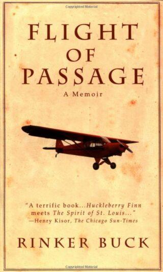 FlightPassage
