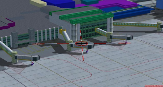 Milan_Linate_project_prev01