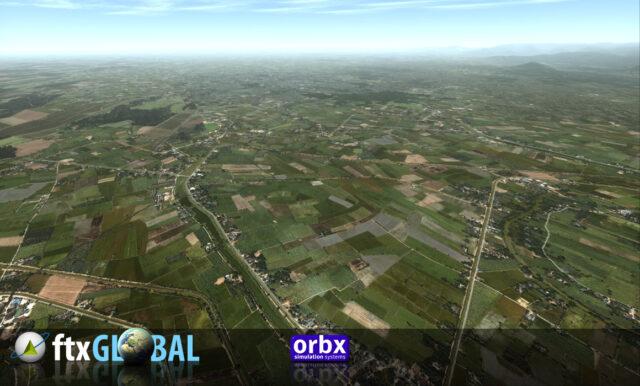 ftx global freeware airports eu pack 6