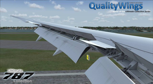 QualityWings_787_March14