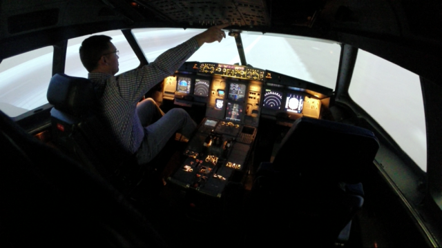 Simworld_A320-sim_Remshalden_Germany