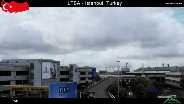 Taxi2Gate_LTBA_Istanbul_last_preview