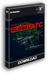 gatc-packshot_160x_q80