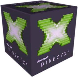 skachat-programu-directx