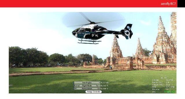 126138_Simulator_World_Magazin_5_2014_simmarket_edition_ENG-page-011