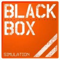 BlackBoxSimulation_Logo