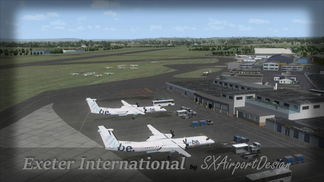 SXAirport_Exeter_preview01