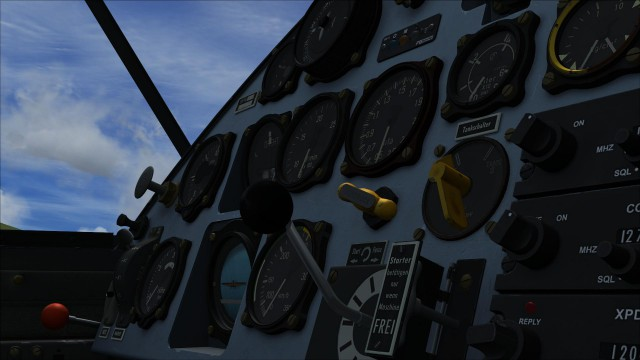 bf108int07