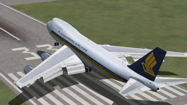 747-200-300-hd_30_ss_l_140320222203