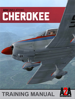 Cherokee180_manual_thumbnail