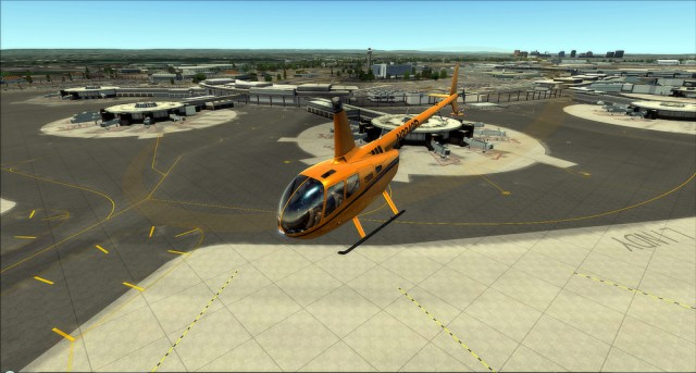 Drzewiecki_NY_airports_preview