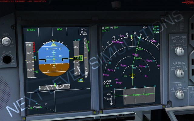 NLS_A380_ND_preview_May2014
