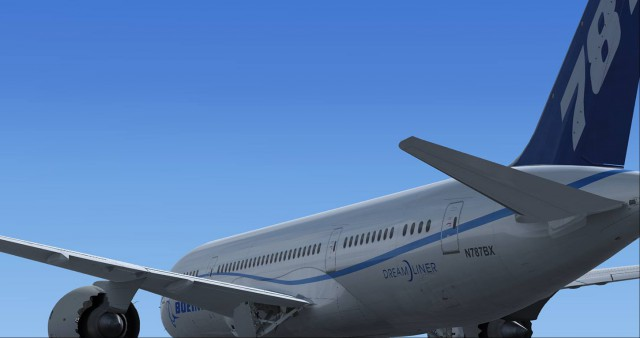 QualityWings_787-800_Preview_May14