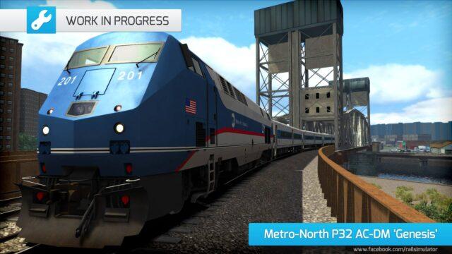 TS2014_Genesis_Metro-North P32 AC-DM_May14