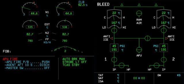 AO_A320_2014_ECAM_preview