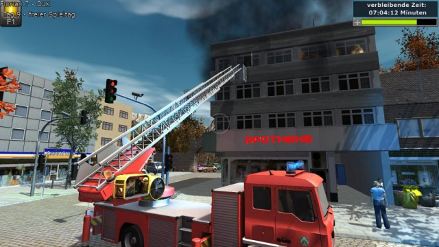 FireFighter_2014
