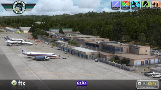 ORB-086_pic7