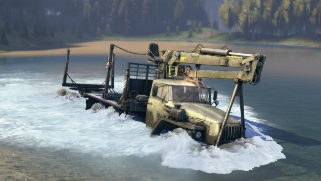 Spintires_offroad_truck