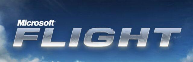 flight_sold