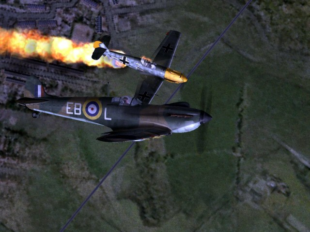 wwii_expansions_battle_of_britain