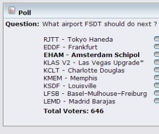 FSDT_poll_july_2014