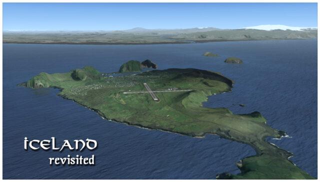Iceland_freeware