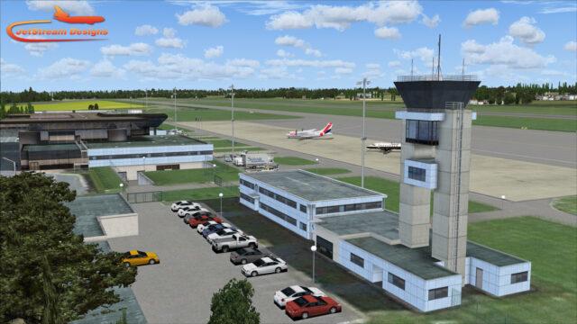Jetstream Designs Metz Nancy Lorraine X final
