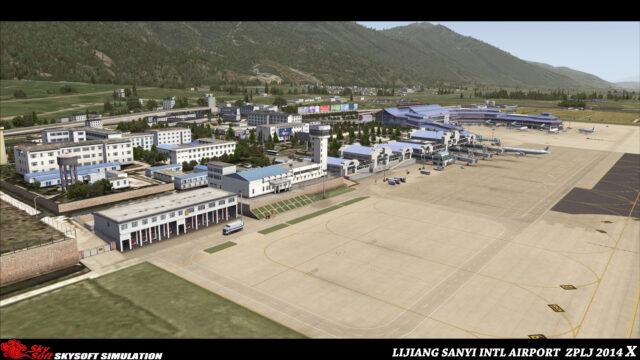 Skysoft_Simulation_Lijiang_Sanyi_ZPLJ_preview_2