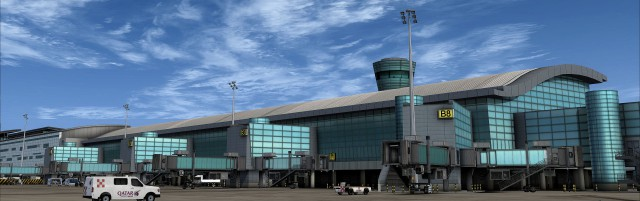 Taxi2Gate_Doha_preview01