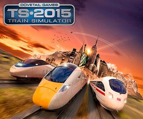 Train_Simulator_2015