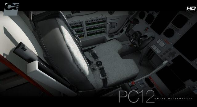 Carenado_PC12_interior_preview
