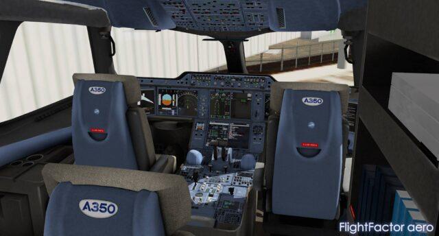 Flight_Factor_A350_preview_X-Plane