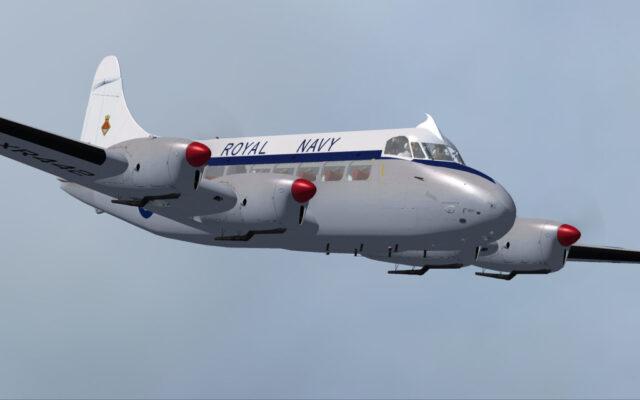 Flight_replicas_DH114_heron