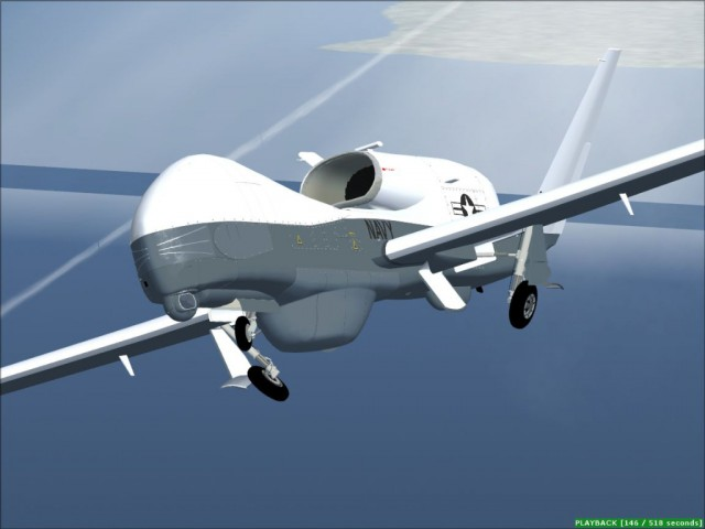 FlyFreestd_UAV_jets