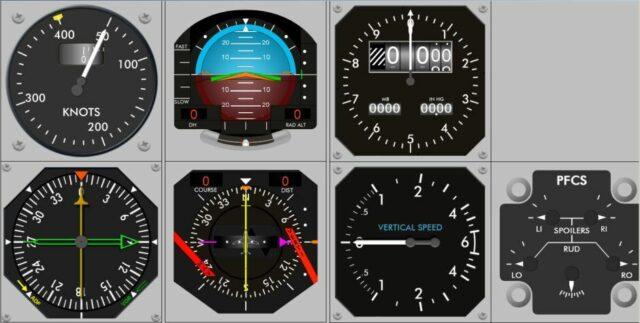 Flyware_FSXpand_Dash8_100_Pilot_s