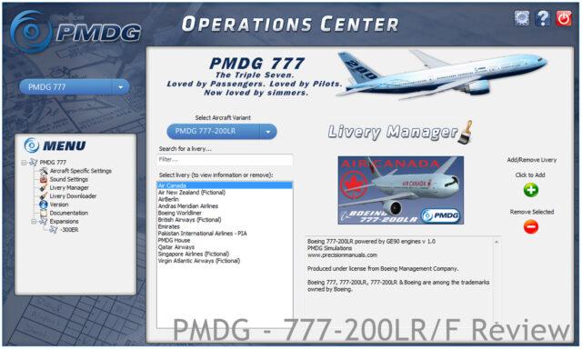 crack pmdg 737 ngx sp1 - crack pmdg 737 ngx sp1