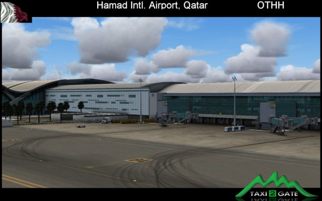 Taxi2Gate_OTHH_Hamad_FS9