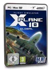 X-Plane_10_front_box_2014