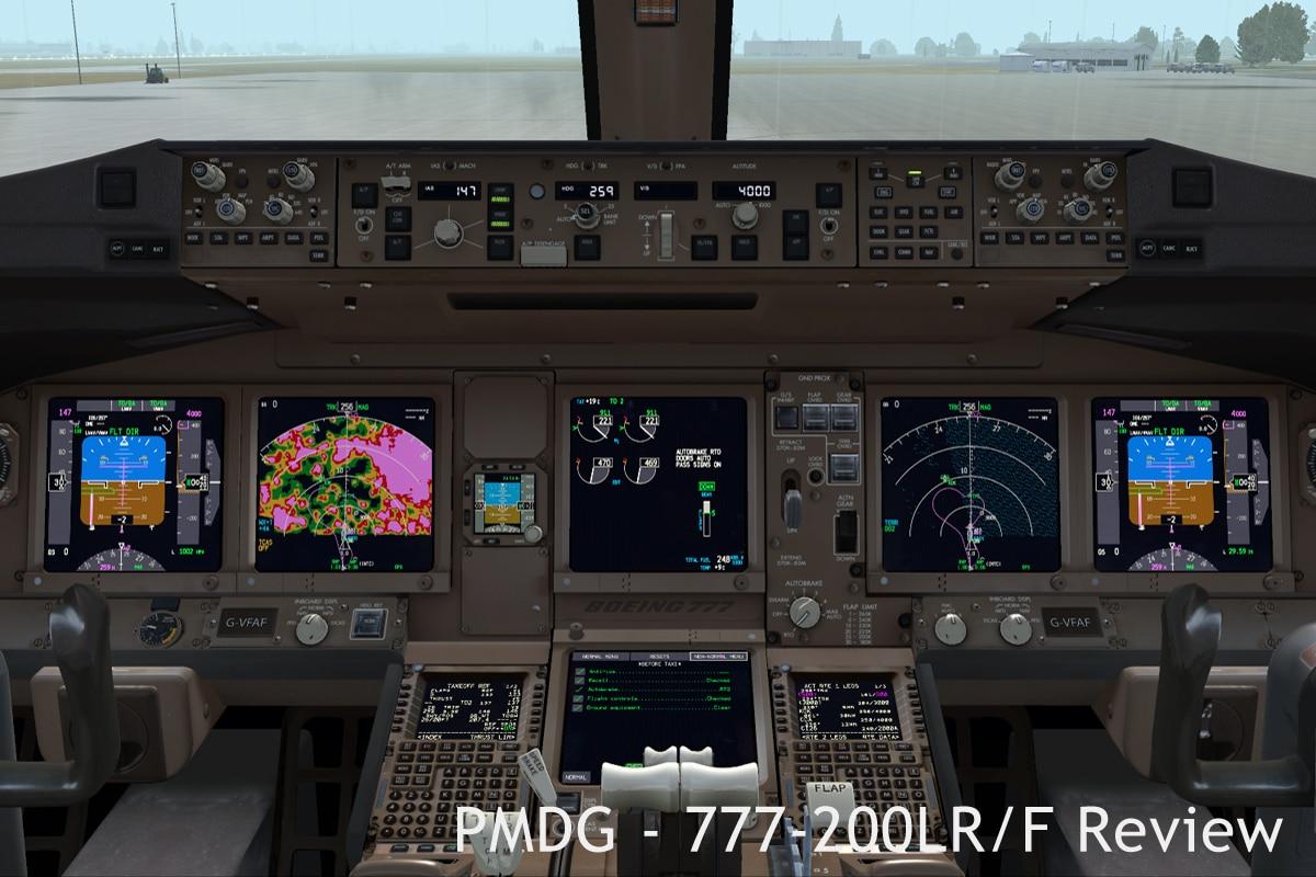 pmdg 747 v3 checklist pdf