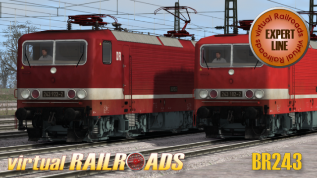 135702_www.virtual-railroads.de_DR BR243 EL YB70_1_8