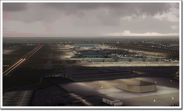 AO_Sim-Wings1_mega-airport-london-heathrow-xtended
