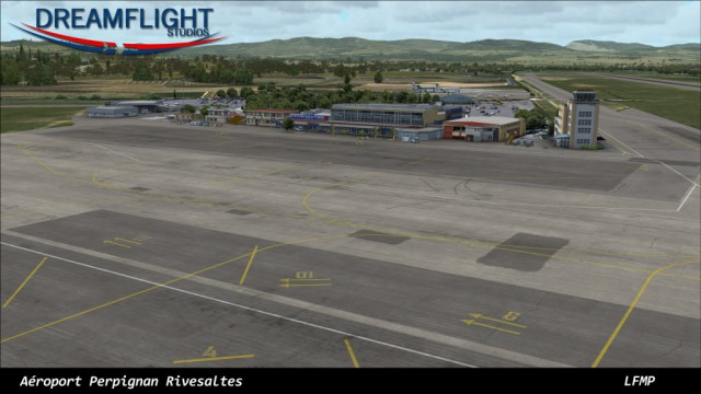 Dreamflight_Jetstream_Perpignan
