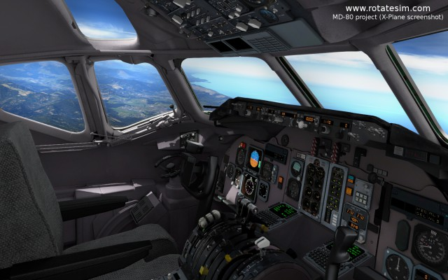 MD-80-screenshot-08