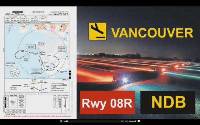 Navigraph_Video_Vancouver_NDB_08R
