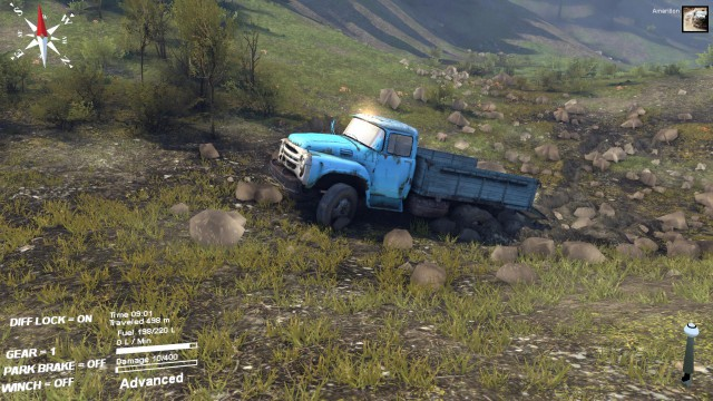 SpinTires 2014-09-18 12-43-36-21