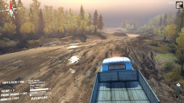 SpinTires 2014-09-18 12-56-32-46