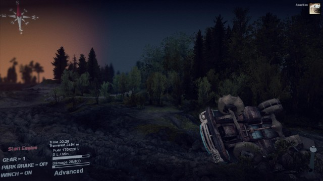 SpinTires 2014-09-18 13-02-10-45