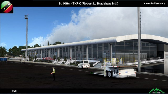 Taxi2Gate_St_Kitts_TKPK_final