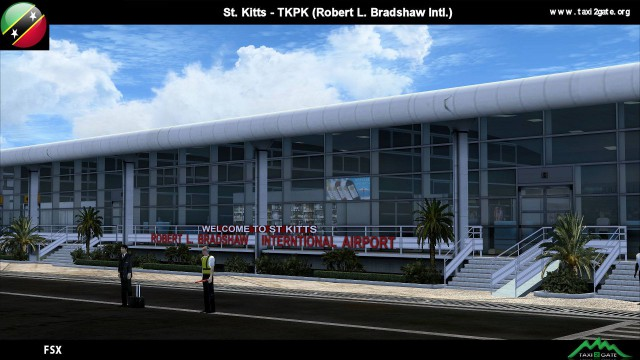 Taxi2gate_St_Kitts_preview01