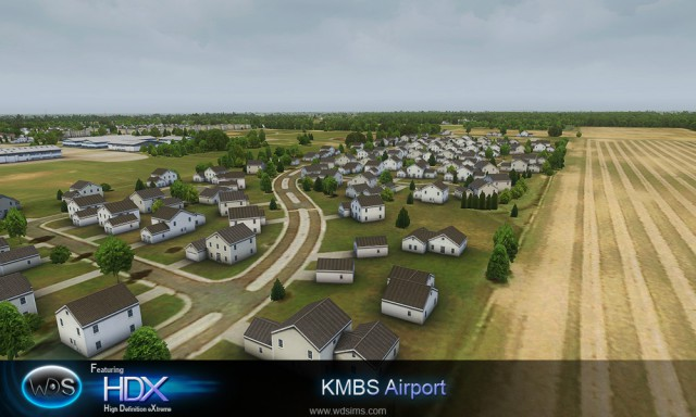 WDS_KMBS_airport_preview_sept14
